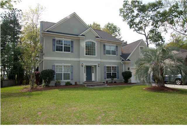 8804  Laurel Grove Lane North Charleston, SC 29420