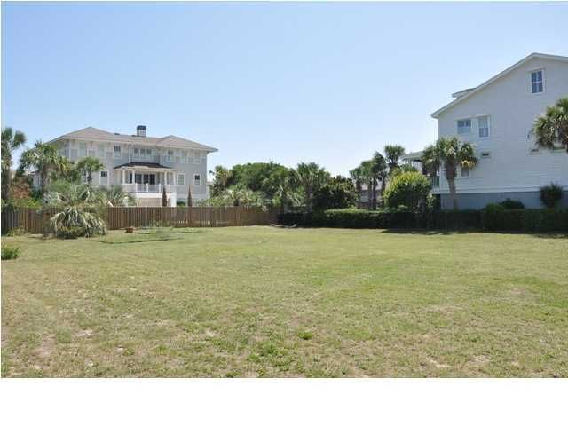 524  Carolina Boulevard Isle Of Palms, SC 29451
