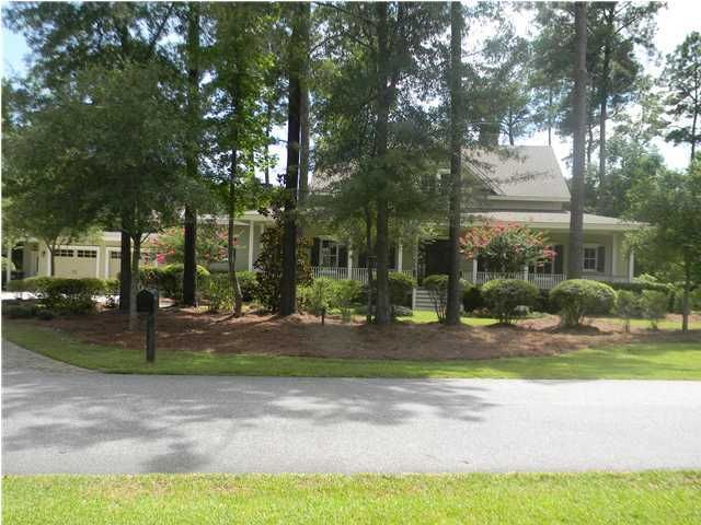 4089  Ten Shillings Way Ravenel, SC 29470
