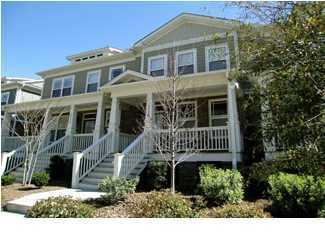 2356  Daniel Island Drive Charleston, SC 29492