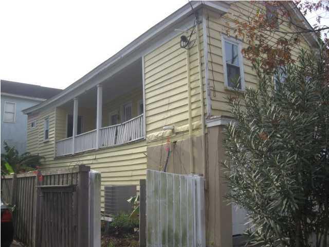 237  Fishburne Street Charleston, SC 29403
