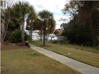 5  Transom Court Charleston, SC 29407