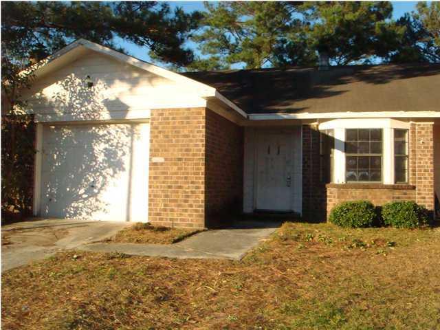 7754  Wayfield Circle North Charleston, SC 29418
