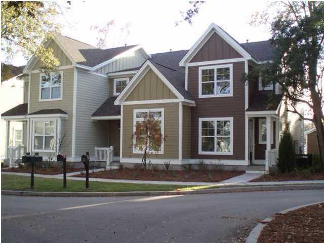 5102 E Liberty Park Circle North Charleston, SC 29405