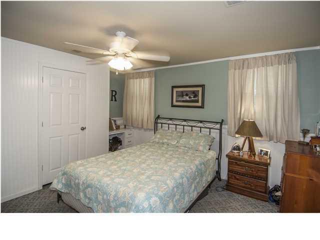 865  Mikell Drive Charleston, SC 29412