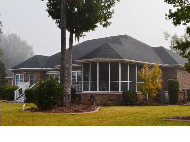 128  Welchman Avenue Goose Creek, SC 29445