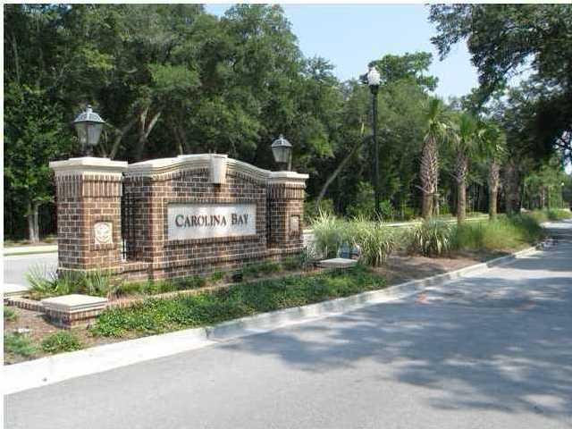 2106  Gammon Street Charleston, SC 29414