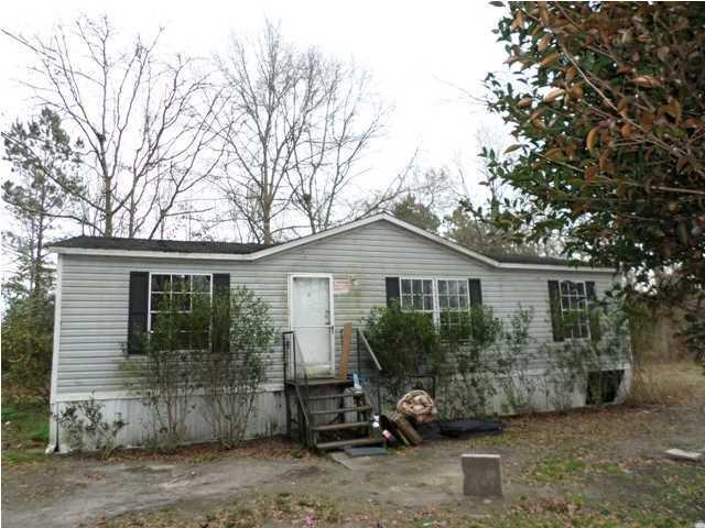 204  Addison Road Cottageville, SC 29435