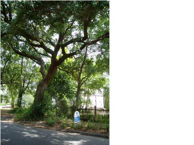 42  Hester Street Charleston, SC 29403