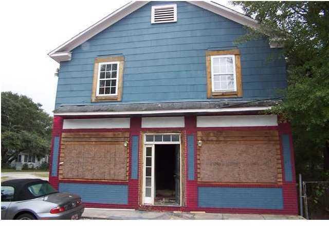 3339  Kraft Avenue North Charleston, SC 29405