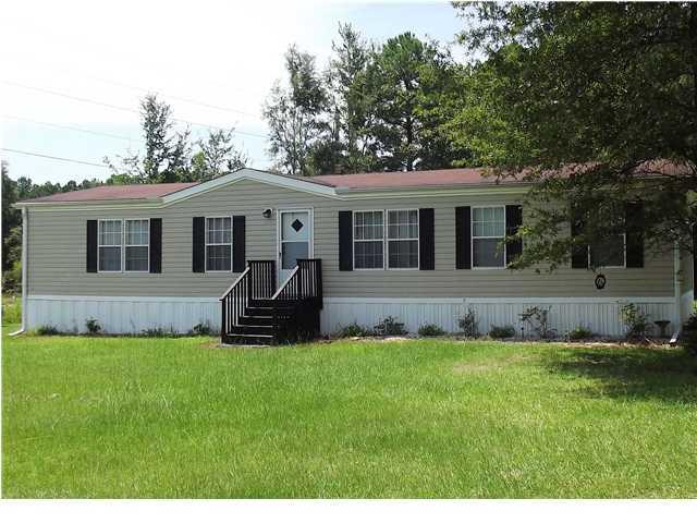 107  Powell Drive Summerville, SC 29483