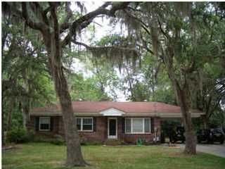 1744  Wambaw Avenue Charleston, SC 29412