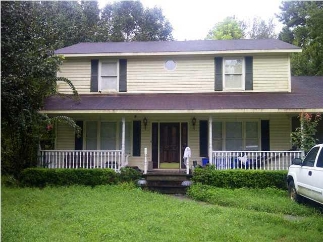 3425  Hobson Drive Johns Island, SC 29455
