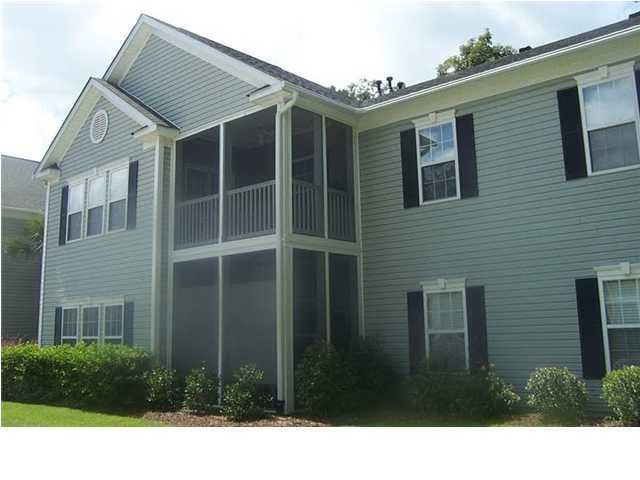 1506  Whitby Lane Charleston, SC 29414