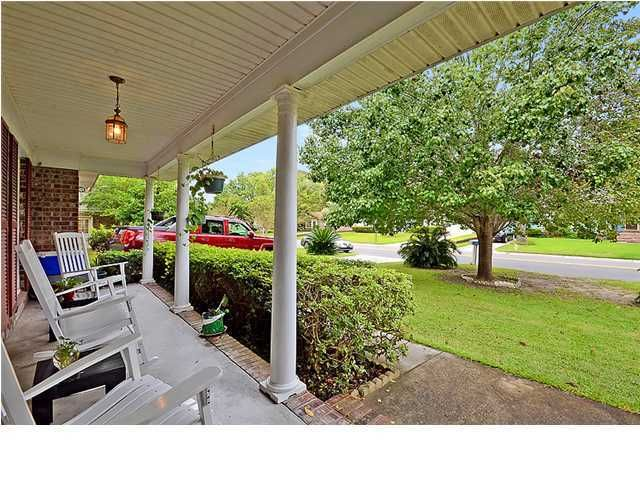 4343  Covington Drive North Charleston, SC 29418