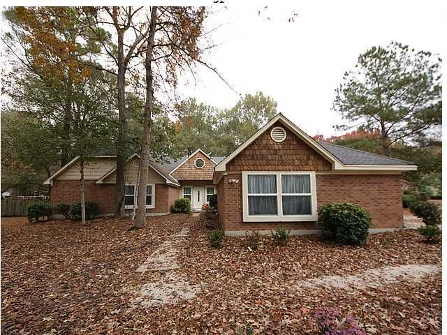 101  Kenton Place Goose Creek, SC 29445