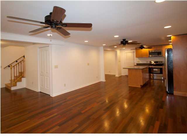 1831  Richmond Avenue Charleston, SC 29407