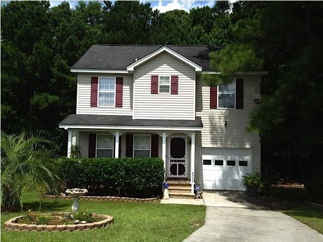 8359  Planters North Charleston, SC 29418
