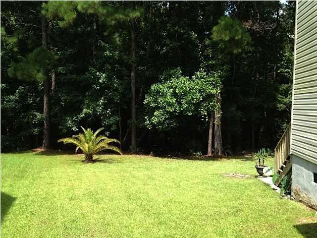 8359  Planters North Charleston, SC 29418