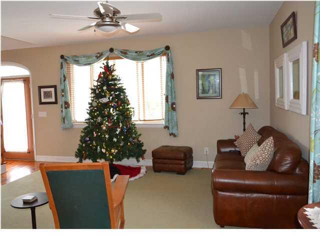 1348  Woodlock Road Mount Pleasant, SC 29464