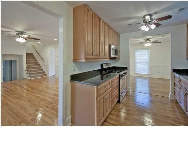 1512  Montclair Charleston, SC 29407