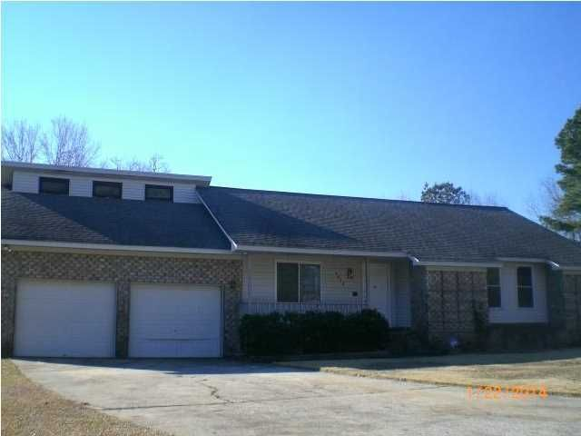 1012  Red Pines Road Ladson, SC 29456