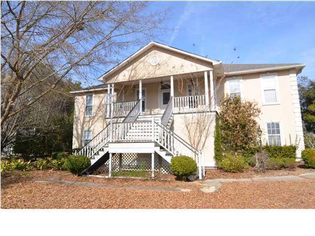 234  Ashmont Drive Charleston, SC 29492