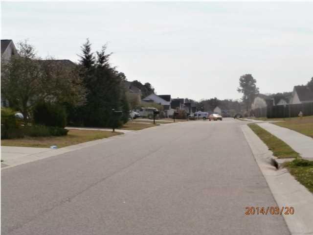 7126  Sweetgrass Boulevard Hanahan, SC 29410