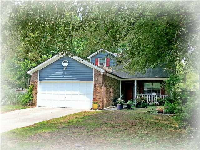 103  Pryors Lane Summerville, SC 29485