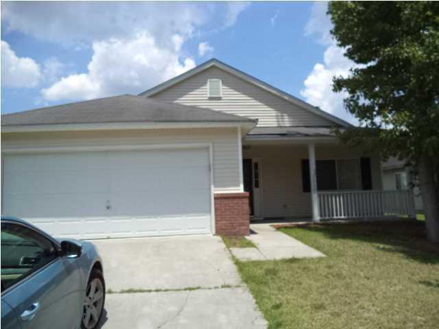 7962  Long Shadow Lane North Charleston, SC 29406