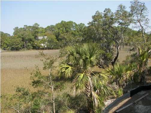 2952  Deer Point Drive Seabrook Island, SC 29455