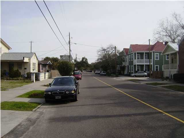 180  Fishburne Street Charleston, SC 29403