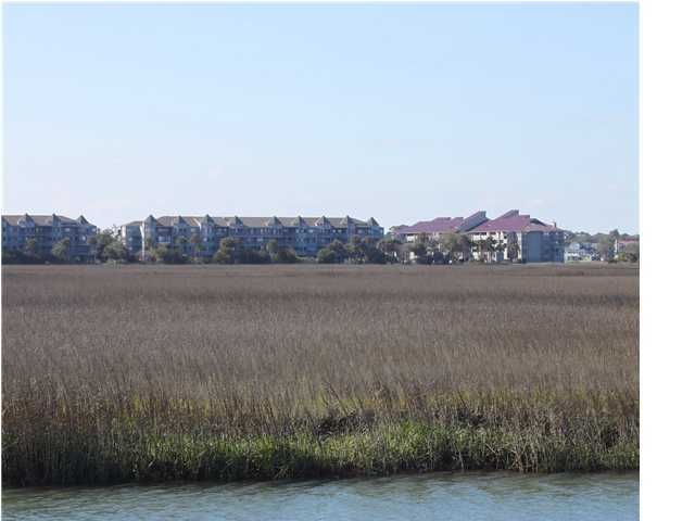 138  Marsh Folly Beach, SC 29439