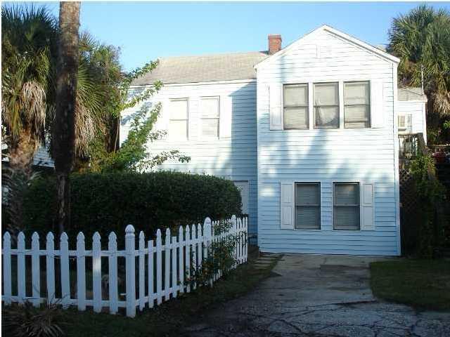 215  Charleston Boulevard Isle Of Palms, SC 29451