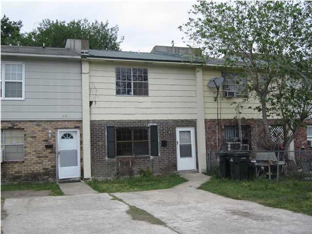 22  Cedar Street Charleston, SC 29403