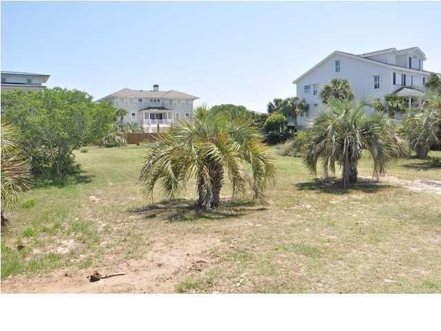 522  Carolina Boulevard Isle Of Palms, SC 29451