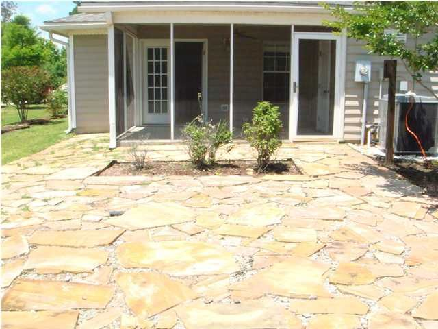 2313  Kings Gate Lane Mount Pleasant, SC 29466
