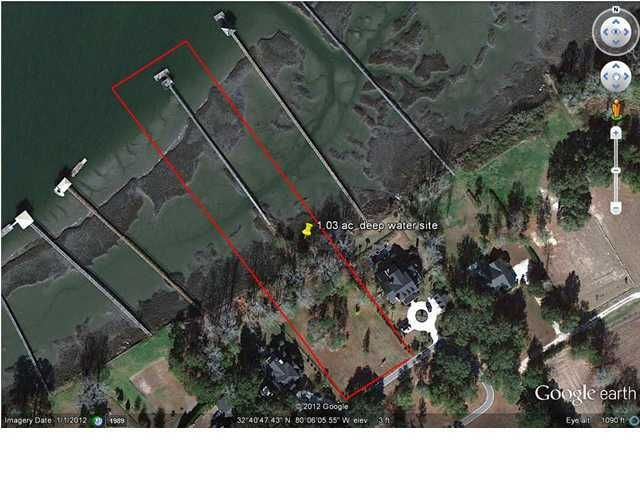 3387  Pond Crossing Court Johns Island, SC 29455