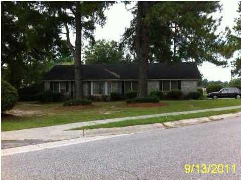 2497  Vistavia Road North Charleston, SC 29406