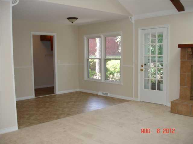 103  Carlton Court Summerville, SC 29485