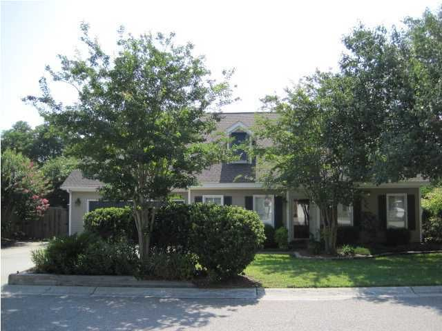 932  Portabella Lane Charleston, SC 29412