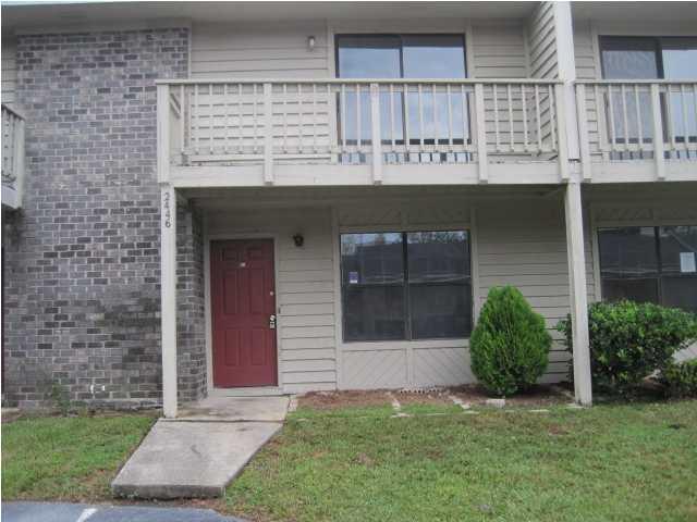 2446  Woodstock Avenue North Charleston, SC 29418