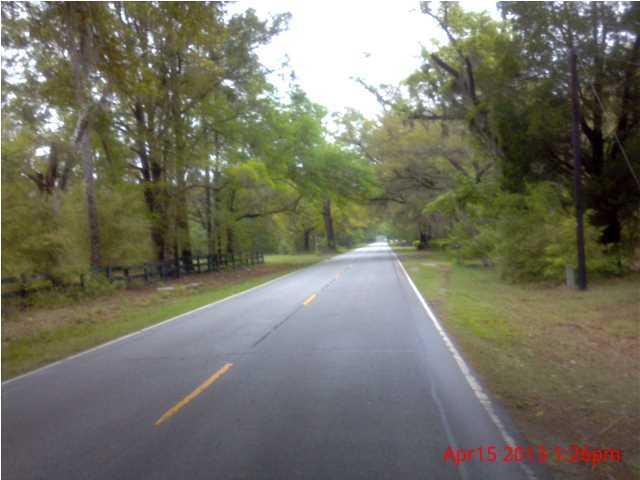 5526  Highway 174 Adams Run, SC 29426