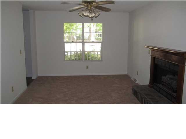 Palmetto Plantation Homes For Sale - 8543 Pantego, North Charleston, SC - 1