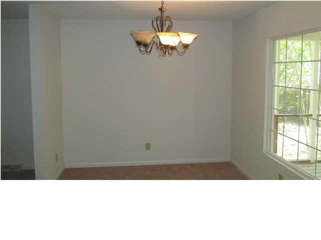 Palmetto Plantation Homes For Sale - 8543 Pantego, North Charleston, SC - 0