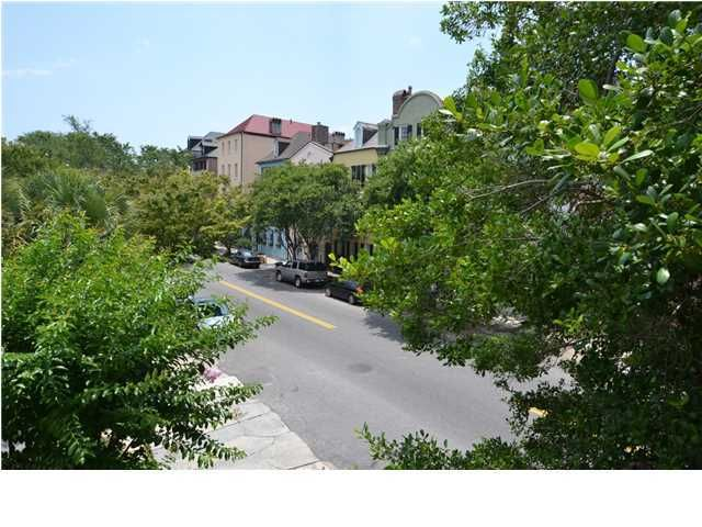 102  East Bay Street Charleston, SC 29401
