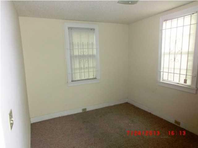 27  Allway Street Charleston, SC 29403