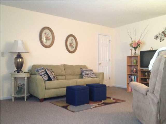 202  Oakmont Avenue Ladson, SC 29456