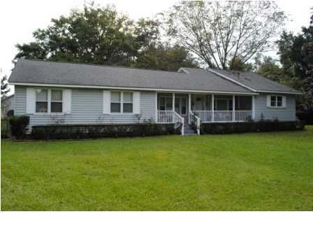 9438  State Road Holly Hill, SC 29059