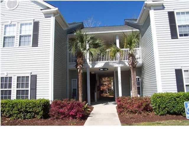 1505  Whitby Lane Charleston, SC 29414